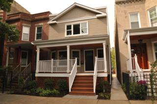 6244 N Magnolia Avenue  , Chicago, IL 60660 (MLS #08741623) :: Jameson Sotheby's International Realty
