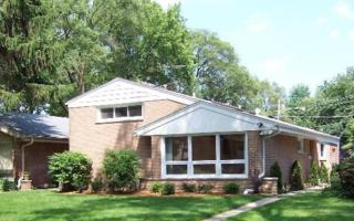 9349  Morgan Avenue  , Evanston, IL 60203 (MLS #08742417) :: Jameson Sotheby's International Realty