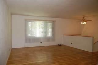 1415 W Jefferson Road  , Hoffman Estates, IL 60169 (MLS #08742525) :: Jameson Sotheby's International Realty