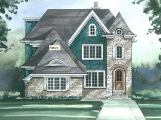 3264  Sprucewood Lane  , Wilmette, IL 60091 (MLS #08742718) :: Jameson Sotheby's International Realty