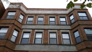 5231 N Winthrop Avenue  2N, Chicago, IL 60640 (MLS #08744176) :: Jameson Sotheby's International Realty