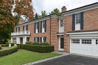 721  Roslyn Terrace  , Evanston, IL 60201 (MLS #08745705) :: Jameson Sotheby's International Realty