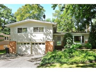 3160  University Avenue  , Highland Park, IL 60035 (MLS #08746075) :: Jameson Sotheby's International Realty