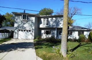 1012  Windsor Road  , Highland Park, IL 60035 (MLS #08746924) :: Jameson Sotheby's International Realty