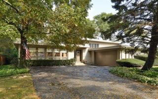 945  Auburn Avenue  , Highland Park, IL 60035 (MLS #08747117) :: Jameson Sotheby's International Realty
