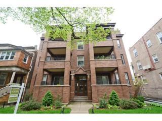 5644 N Wayne Avenue  2, Chicago, IL 60660 (MLS #08747497) :: Jameson Sotheby's International Realty