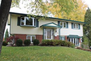 520  Northview Lane  , Hoffman Estates, IL 60169 (MLS #08747807) :: Jameson Sotheby's International Realty