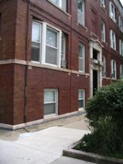 5259 N Winthrop Avenue  1, Chicago, IL 60640 (MLS #08748833) :: Jameson Sotheby's International Realty