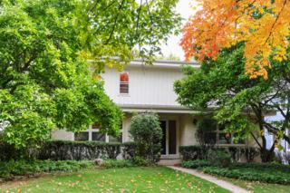819  Broadview Avenue  , Highland Park, IL 60035 (MLS #08748926) :: Jameson Sotheby's International Realty