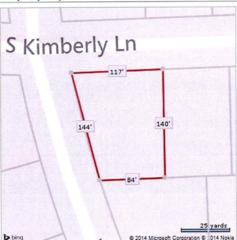 26706 S Kimberly Lane  , Channahon, IL 60410 (MLS #08750053) :: Jameson Sotheby's International Realty