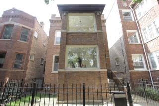 6524 N Greenview Avenue  , Chicago, IL 60626 (MLS #08750484) :: Jameson Sotheby's International Realty