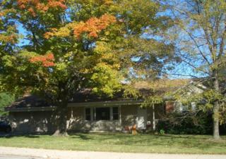 830  Romona Road  , Wilmette, IL 60091 (MLS #08752029) :: Jameson Sotheby's International Realty