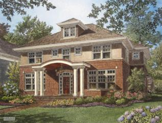 716  Central Avenue  , Wilmette, IL 60091 (MLS #08753140) :: Jameson Sotheby's International Realty