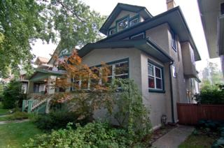 1309 W Glenlake Avenue  , Chicago, IL 60660 (MLS #08754815) :: Jameson Sotheby's International Realty