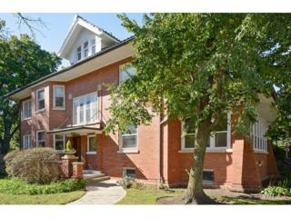 7132 N Greenview Avenue  , Chicago, IL 60626 (MLS #08755212) :: Jameson Sotheby's International Realty