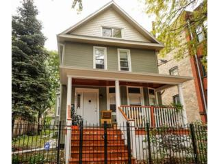 5651 N Glenwood Avenue  , Chicago, IL 60660 (MLS #08755293) :: Jameson Sotheby's International Realty