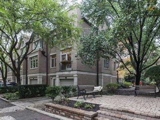 2738 N Janssen Avenue  0, Chicago, IL 60614 (MLS #08755614) :: Jameson Sotheby's International Realty