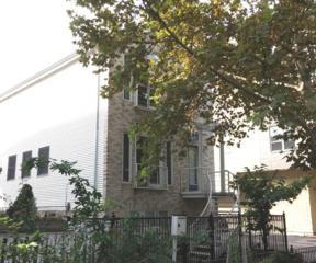 2133 W Wellington Avenue  , Chicago, IL 60618 (MLS #08756088) :: Jameson Sotheby's International Realty