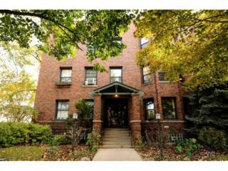845  Judson Avenue  3, Evanston, IL 60202 (MLS #08756497) :: Jameson Sotheby's International Realty