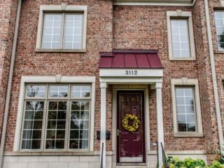 3112  Central Street  , Evanston, IL 60201 (MLS #08757319) :: Jameson Sotheby's International Realty