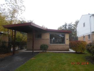511  Skokie Boulevard  , Wilmette, IL 60091 (MLS #08757433) :: Jameson Sotheby's International Realty