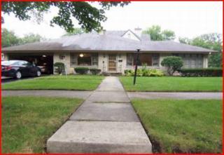 210 E Adelia Street  , Elmhurst, IL 60126 (MLS #08757704) :: The McKay Group