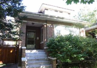 4036 W Argyle Street  , Chicago, IL 60630 (MLS #08757726) :: The Jacobs Group