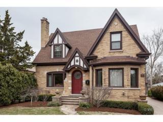 2114  Lake Avenue  , Wilmette, IL 60091 (MLS #08757864) :: Jameson Sotheby's International Realty