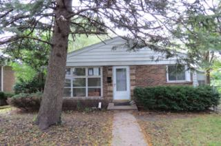 839  Hartrey Avenue  , Evanston, IL 60202 (MLS #08758376) :: Jameson Sotheby's International Realty