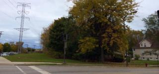 1821  Lake Street  , Evanston, IL 60201 (MLS #08758379) :: Jameson Sotheby's International Realty