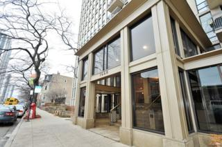 1660 N Lasalle Drive  4201-03, Chicago, IL 60614 (MLS #08758888) :: Jameson Sotheby's International Realty