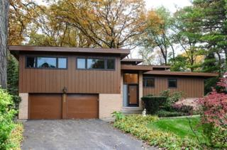 1098  North Avenue  , Highland Park, IL 60035 (MLS #08759143) :: Jameson Sotheby's International Realty