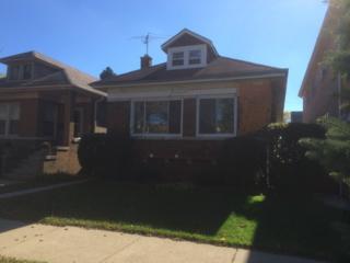 2237 W Winona Street  , Chicago, IL 60625 (MLS #08759388) :: Jameson Sotheby's International Realty
