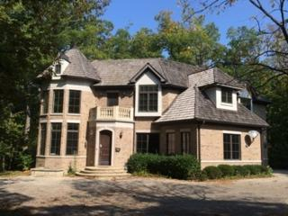 2390  Woodpath Lane  , Highland Park, IL 60035 (MLS #08759585) :: Jameson Sotheby's International Realty