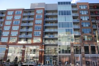 150 W Roosevelt Road  325W, Chicago, IL 60605 (MLS #08759685) :: Jameson Sotheby's International Realty