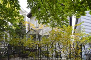 1041 W Montana Street  , Chicago, IL 60614 (MLS #08760908) :: Jameson Sotheby's International Realty