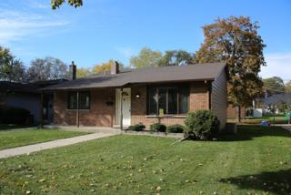 192 S Addison Street  , Bensenville, IL 60106 (MLS #08761440) :: Jameson Sotheby's International Realty