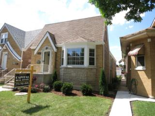 3006 N Lotus Avenue N , Chicago, IL 60641 (MLS #08761443) :: Jameson Sotheby's International Realty