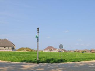 Lot 76  Meadowdale Estates  , Pleasant Prairie, WI 53158 (MLS #08761469) :: The Jacobs Group