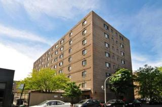 607 W Wrightwood Avenue  414, Chicago, IL 60614 (MLS #08761675) :: Jameson Sotheby's International Realty