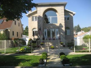 3920 N Pontiac Avenue  , Chicago, IL 60634 (MLS #08761710) :: Jameson Sotheby's International Realty