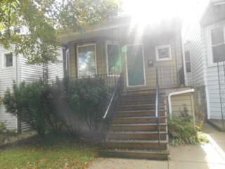 2241 W Berwyn Avenue  , Chicago, IL 60625 (MLS #08762285) :: Jameson Sotheby's International Realty