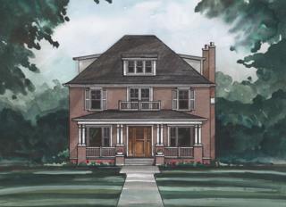 1939  Birchwood Avenue  , Wilmette, IL 60091 (MLS #08762308) :: Jameson Sotheby's International Realty