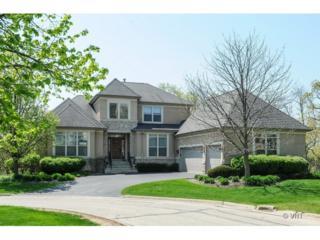 3477  Bradley Court  , Highland Park, IL 60035 (MLS #08762670) :: Jameson Sotheby's International Realty