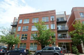 1421  Sherman Avenue  505, Evanston, IL 60201 (MLS #08763133) :: Jameson Sotheby's International Realty
