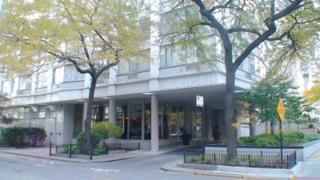 5757 N Sheridan Road  2J, Chicago, IL 60660 (MLS #08763586) :: Jameson Sotheby's International Realty