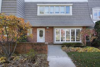 1462  Tropez Court  , Highland Park, IL 60035 (MLS #08763916) :: Jameson Sotheby's International Realty