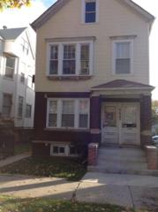 2615 N Bosworth Avenue  , Chicago, IL 60614 (MLS #08764166) :: Jameson Sotheby's International Realty