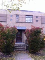 146  Callan Avenue  , Evanston, IL 60202 (MLS #08764176) :: Jameson Sotheby's International Realty