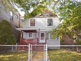 2606 N Orchard Avenue  , Chicago, IL 60614 (MLS #08764460) :: Jameson Sotheby's International Realty